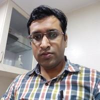 Dr Vivek Singh