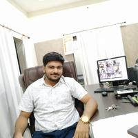 Dr. Dev Karangiya