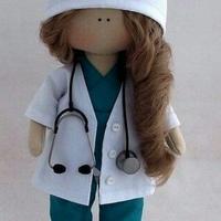 Dr. Keerti