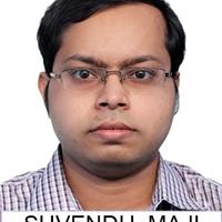 Dr. Suvendu Maji