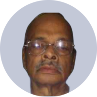 Dr. Uday Nath Sahoo