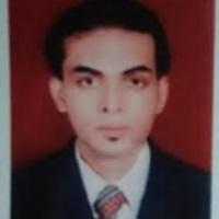 Dr. Deepak Yeole
