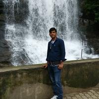 Dr. Shashi Ranjan