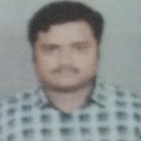 Dr. Satish Srivatsav