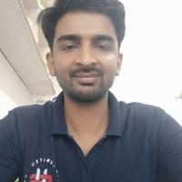 Dr. Satya Prakash
