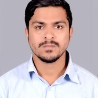 Dr. Jitesh Talwar
