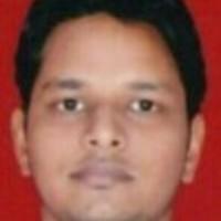 Dr. Jatin Arya