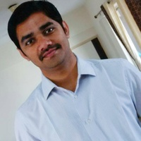 Dr. Sunil Savanji