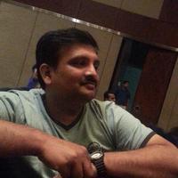 Dr. Venkatesh Katta