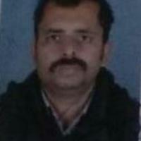 Dr. Saurabh Singh Hada