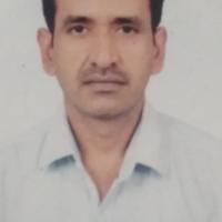 Dr. Ramashankar Yadav