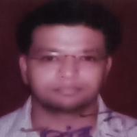 Dr. Piyush Vaish