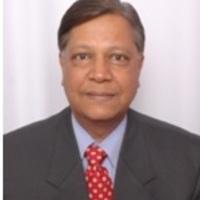 Dr. Rajesh Mittal