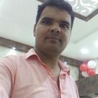 Dr. Manoranjan Kumar Suraj