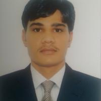 Dr. Vidya Sagar