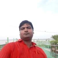 Dr. Balbodh Singh