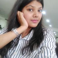 Dr. Huma Sadaf ()