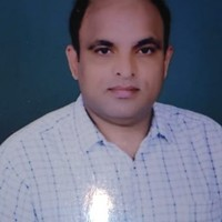Dr. Shailendra Mishra