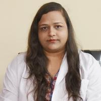 Dr. Purva Jingar