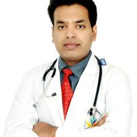 Dr. Jatin Garg
