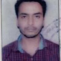 Dr. Shiva Lakhanpal