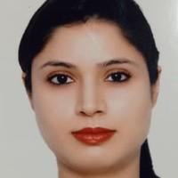 Dr. Falak Chowdhary