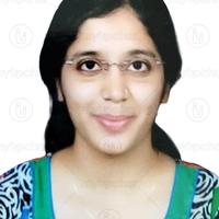 Dr. Parul Sharma