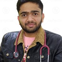 Dr. Prakashkumar P. Chandpara