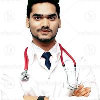 Dr. Sneh Mohan Soni