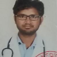Dr. Rajesh Kr Bairwa