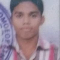 Dr. Sagar Thakur
