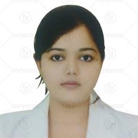 Dr. Juhi Gupta