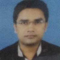 Dr. Prakash Das