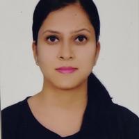 Dt. Akanksha Mishra