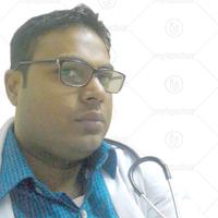 Dr.Shashi Shekhar