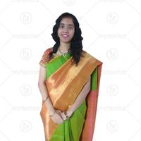 Dr. Priyanka Mutyala