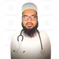 Dr. Hakim Shaikh