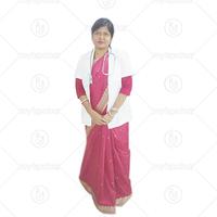 Dr. Anupam Bala