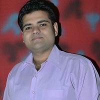 Dr. Kaushal Gangil