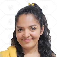 Dr. Mradula Shetty