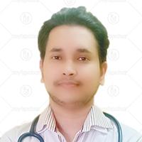 Dr.Hiteshwar Lonare