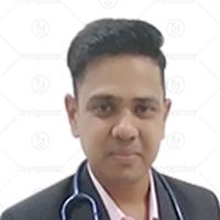 Dr. Ateeq Ur Rahman