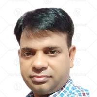 Dr. Ajay Kumar...