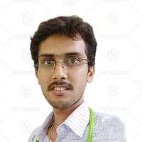 Dr Narasimha Turlapati