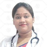 Dr. Nidhi Bothaju