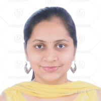 Dr. Surbhi Thakare