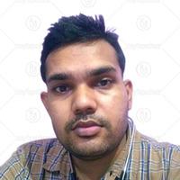 Dr. Ajay Kumar Agrawal