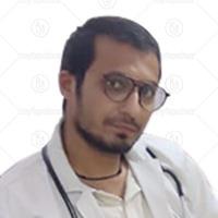 Dr. Dushyant sharma