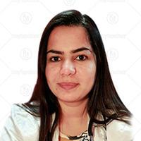 Dr. Shivani Bedi
