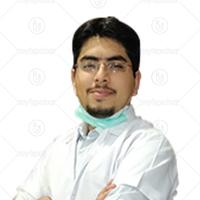 Dr.  Satya Arya
